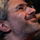 Lagond's LIVE! From The Haven Present An Evening Of Jazz Improvisation Photo