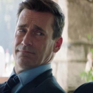 Warner Brothers Releases First Trailer For TAG Starring Ed Helms, Jake Johnson & Isa  Photo