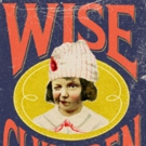 Emma Rice's Production Of WISE CHILDREN Will Be Screened In Cinemas Across UK And Ireland