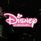 March 2018 Programming Highlights for Disney Channel, Disney XD and Disney Junior Photo