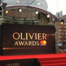 An Inside Peek at the Olivier Awards Red Carpet and Winners' Room