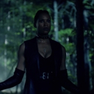 VIDEO: The CW Shares BLACK LIGHTNING 'The Book Of Rebellion: Chapter Two: Gift Of Magi' Promo