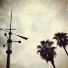 Indie Singer/Songwriter Sammy Strittmatter To Release New Album GET OUT OF THE CITY Photo
