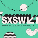 Kevin Systrom, Marti Noxon, Lauren Mayberry & Shirley Manson Announced As 2019 SXSW Keynote Speakers
