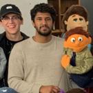 AVENUE Q Original Cast Member Teaches Puppetry Workshop At Theatre Wesleyan Photo