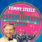 Tommy Steele Returns To The London Coliseum 60 Years After His Debut The  Glenn Mille Photo