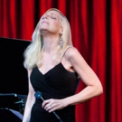 Laury Shelley Performs Tribute To Michel Legrand