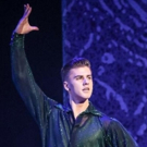 BWW Interview - Stepping into RIVERDANCE with Will Bryant Interview