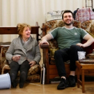 Full Casting Announced For THE OMISSION OF THE FAMILY COLEMAN At The Ustinov Studio Photo
