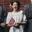 Photo Flash: PARADE Opens Next Month at the Omaha Community Playhouse
