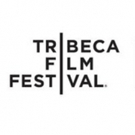 AT&T Presents: Untold Stories to Award $1 Million to Diverse and Deserving Filmmaker Ahead of 2018 Tribeca Film Festival