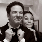John Pizzarelli And Jessica Molaskey Return To Café Carlyle in November Photo