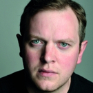 Miles Jupp To Star In The World Premiere Of THE LIFE I LEAD Photo