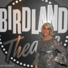 Photo Coverage: Another Opening, Another Show, Jamie deRoy & Friends Play the Birdland Theater