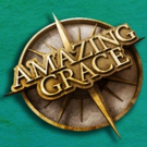 One-Act Version Of AMAZING GRACE To Be Installed Into Washington, DC's Museum Of The Bible