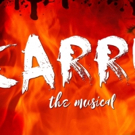 Casting Announced For Three Rivers Music Theatre's Production Of CARRIE: THE MUSICAL