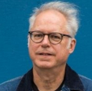 Bill Frisell Comes to Smothers Theatre In January