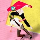 EDINBURGH 2018 - BWW Review: SQUARE GO, Roundabout @ Summerhall
