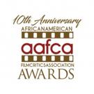 AAFCA Awards Winners & Top Ten List Announced, BLACK PANTHER Wins Best Film