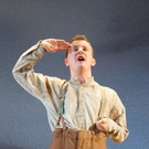 EDINBURGH 2018: BWW Review: PRIVATE PEACEFUL, Underbelly Cow Barn