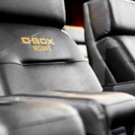 D-BOX Pushes Box Office And Attendance Numbers To A Sold Out First Weekend for THE LAST JEDI