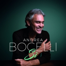 Andrea Bocelli Enlists Ed Sheeran, Josh Groban and More For His New Album 'Si'