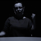 BWW TV: First Look - Teaser Released for Mike Bartlett's CONTRACTIONS Presented by De Video