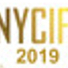 New York City International Film Festival 10th Anniversary Honors Vincent Pastore
