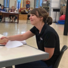 BWW Previews: NOTE at Looking For Lilith Theatre Company