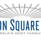 Sebastian Maniscalco Adds Fourth Show at Madison Square Garden