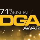 DGA Awards Announces TV, Documentary & Commercials Nominations Photo