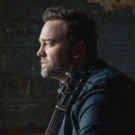 Lee Brice Comes to Luther Burbank Center for the Arts