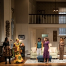 BWW Review: FAMILIAR at Guthrie