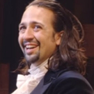 VIDEO: On This Day, August 6- HAMILTON Revolutionizes Broadway on Opening Night!
