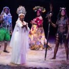 ONCE ON THIS ISLAND Announces Performance Benefiting The Actors Fund
