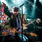 Little Steven and the Disciples of Soul Release New Song, New Album Out Friday Photo