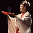 M. BUTTERFLY 2019 National Tour Flies to the Philippines' Biggest Cities, 2/14-6/2
