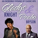 95.5 The Lou Welcomes Gladys Knight With Special Guest Peabo Bryson Live at the Fabulous Fox Theatre 10/19