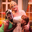 Review: Block Party 2018 Ends with Campy Noir Classic DIE, MOMMIE, DIE! at the Kirk D Photo