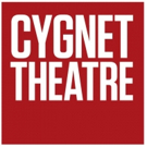 Cygnet Theatre Announces 16th Season
