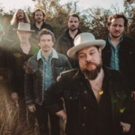 Nathaniel Rateliff & The Night Sweats Debut YOU WORRY ME Video Today