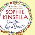 Tyler Hoechlin Joins Romantic Comedy CAN YOU KEEP A SECRET?