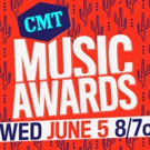 Keith Urban, Little Big Town Added to 2019 CMT MUSIC AWARDS Lineup