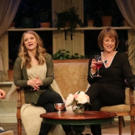 BWW Review: CLEVER LITTLE LIES at Penguin Repertory Theatre Photo