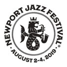 2019 Newport Jazz Festival Announces First Wave Of Artists Photo