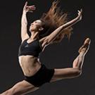 Colorado Ballet Announces 2018/2019 Season Photo