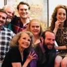 BWW Review: MY FAIR LADY at Broadway Palm Photo