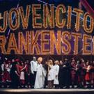 EL JOVENCITO FRANKENSTEIN celebra hoy su función número 100 Photo