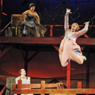 Childsplay Theatre Spins the Tale of CHARLOTTE'S WEB Photo