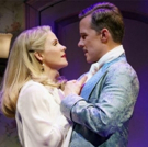 BWW Exclusive: The Race for Best Revival of a Musical Photo